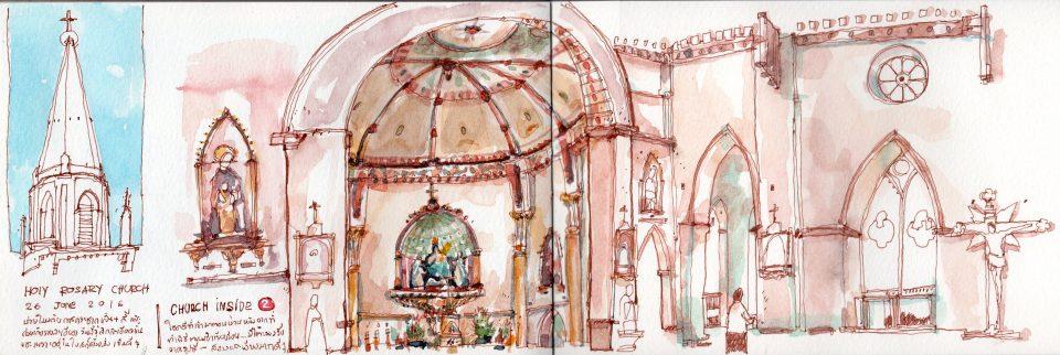 HOLY CHURCH_2