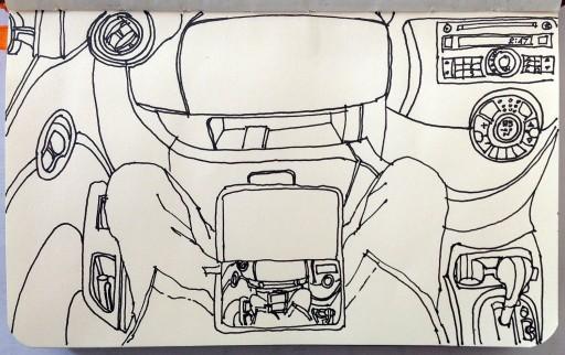 car-raw
