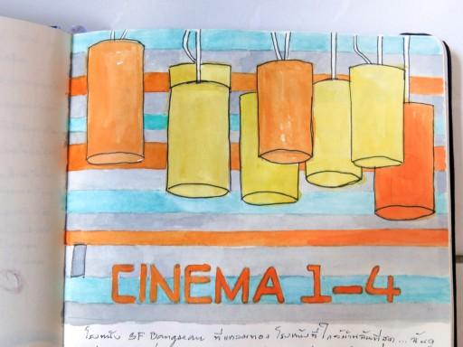 sketch-12