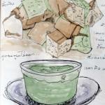 Sketch Journal กับเรื่องราวที่น่าหลงใหล 4 โดย ภาคภูมิ มารีพิทักษ์
