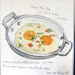 Sketch Journal กับเรื่องราวที่น่าหลงใหล 6 โดย ภาคภูมิ มารีพิทักษ์
