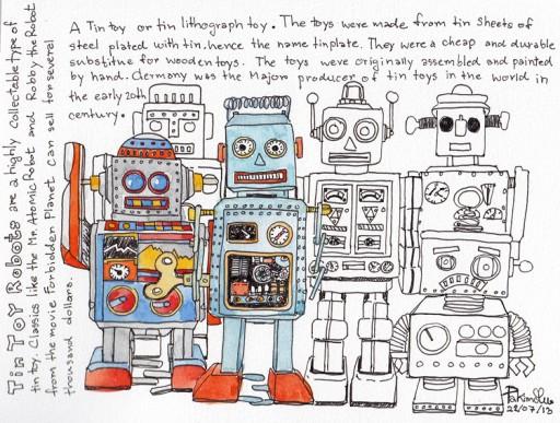 robot2_re