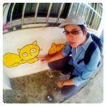 Pi_pooh