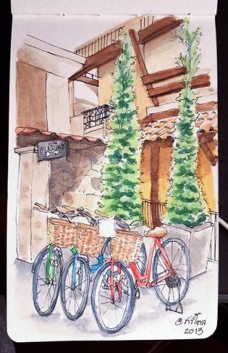 sketch_chiang_mai-1