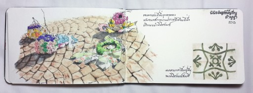 sketch_chiang_mai-3