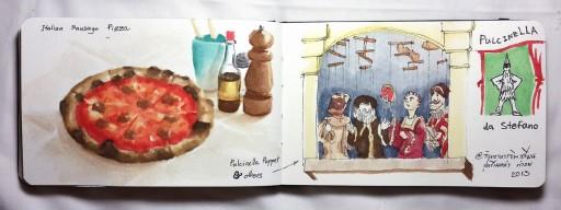 sketch_chiang_mai-4