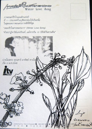 floweronpostcard-2-7