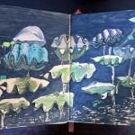 Sketch Journal กับเรื่องราวที่น่าหลงใหล 9 โดย ภาคภูมิ มารีพิทักษ์