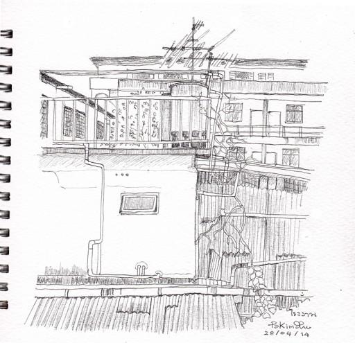 sketch10_1re