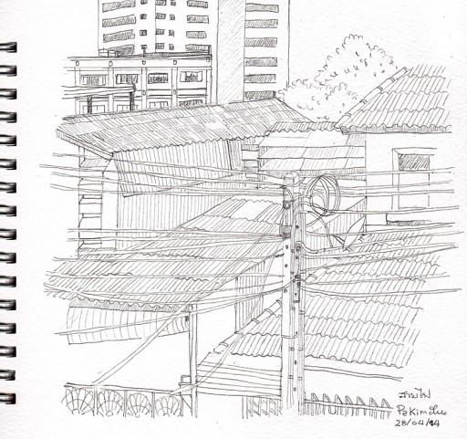 sketch11_1re