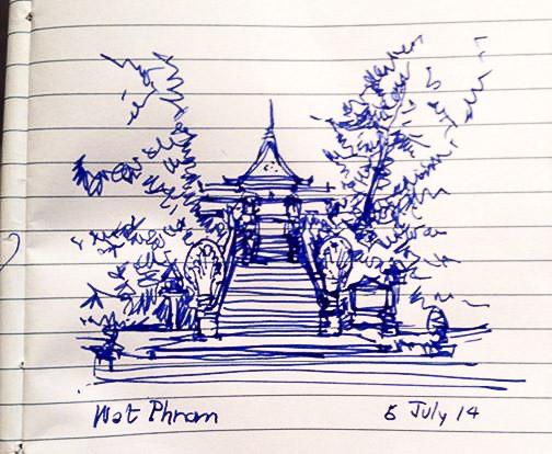 pipad-cambodia-3