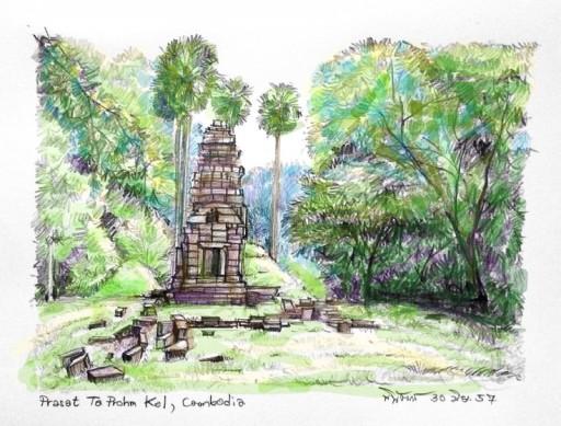 pipad-cambodia-5