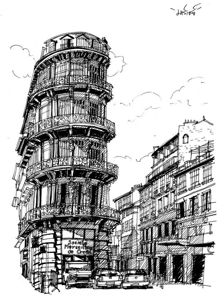 europe-sketch-1