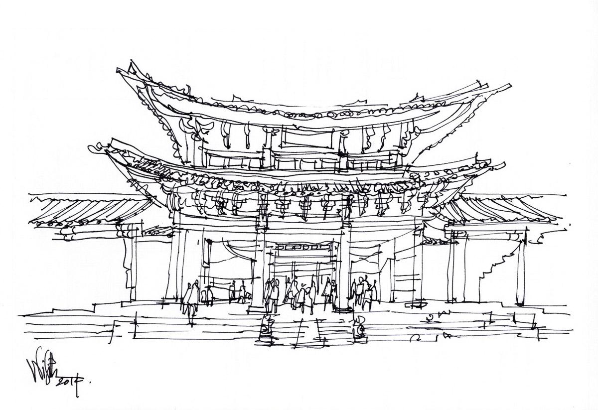 singha_aran_quick_sketch_5