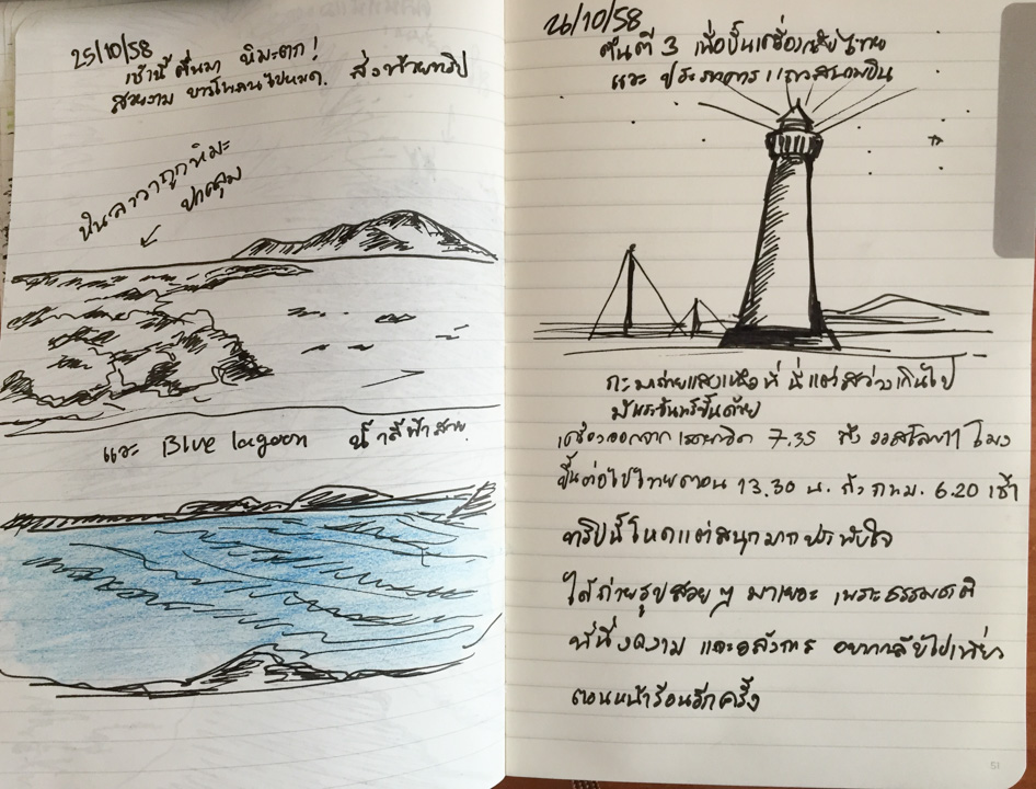 Iceland Photo Trip 2015-09